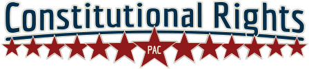 Constitutional Rights PAC